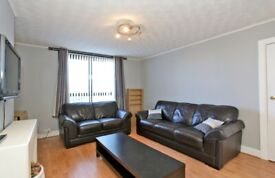 Reduced to sell 2 Bedroom Flat Aberdeen