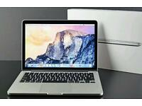 Wanted Macbook Pro Air Retina Cash Now