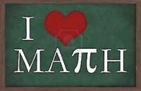 Math: Professional Lady Tutor