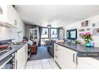 2 bedroom flat in Walk House, Brighton, BN1 (2 bed) (#1013891)