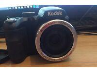 Kodak pix pro AZ361