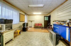 Commercial unit/storage available for rent/lease
