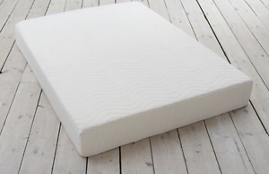 Brand new memory foam mattress queen$450 Melbourne CBD Melbourne City Preview