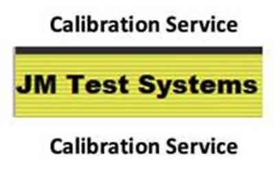 Cdi Dtt Series Torque Calibrator Calibration. Ad