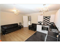 1 Bedroom Fully Furnished Flat in Eastern Avenue ILFORD IG2 6PR