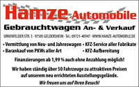 Jeep Wrangler Unlimited Hard-Top 2.8 CRD DPF Automati