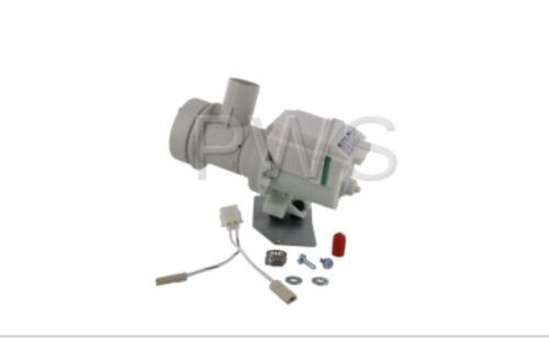 Speed Queen #888p3 Washer/Dryer Kit Pump Drain Repl 685703
