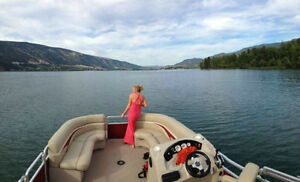 *Boat Rental**Lake Cruise**RECREATIONAL RENTALS**Enjoy Summer**