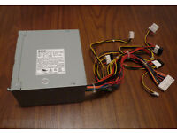 DELL-PS5201-8D1 POwer Supply