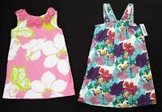 3T Girls Dress Lot