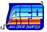 AllForParts