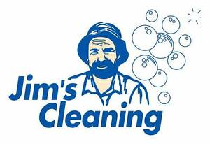 Jim's Cleaning Adelaide Phone: 13 15 46 Adelaide CBD Adelaide City Preview