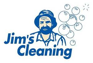 Jim's Cleaning Phone: 13 15 46 Pascoe Vale South Moreland Area Preview