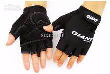 Giant Cycling Gloves Men and Women Nyngan Bogan Area Preview