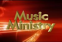 WRITE YOUR OWN HYMNS! TODAY!