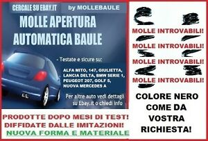 AUTOMATIC-OPENING-LIFT-TRUNK-BOOT-KIT-ALFA-GIULIETTA