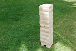 Giant Yard Game Hire - Great Deals for Your Next Event Sydney City Inner Sydney Preview