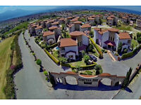 Holiday Villa with private pool, sleeps 8, near Kusadasi Turkey for rent
