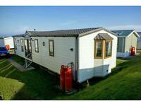 ABI Willerby Westwood Lodge, 6 berth Berth, (2008)