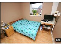 Double Room for Rent in East End