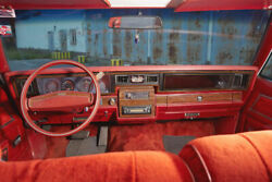Chevrolet-caprice-classic-729x486-5cd3fea4ee85a002