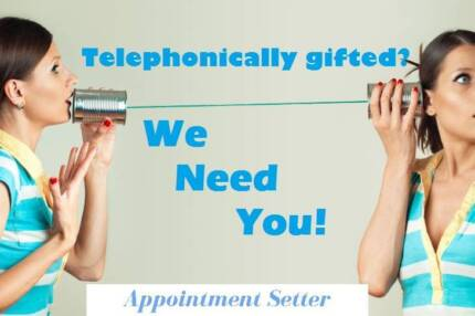 Telemarketing Job, Flexible hours, great wage Helensvale Gold Coast North Preview