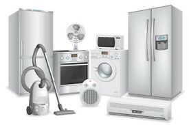 Cheap Washing Machine, Washer Dryer, Fridge Freezer, Dryer, Cooker - Free local delivery and fitting