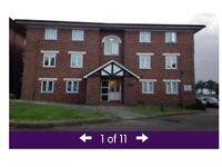 2 bed Hendon for your 2 bed Hertfordshire