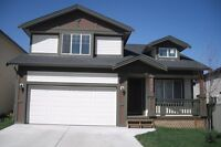 2046 Luxstone BLVD, Airdrie AB, Available Now Rent to Own!