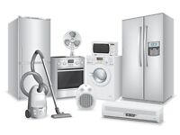 Cheap Washing Machine, Cooker, Fridge Freezer, Tumble Dryer - Free Local Delivery and Fitting