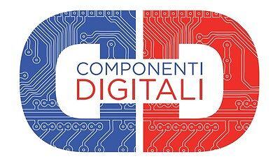 componenti-digitali