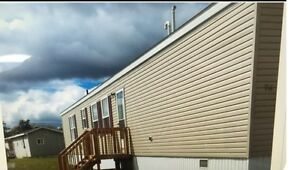 new big roomy mobile home 80 by 16 3 bedrooms 2 bathrooms