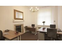 BANK Private Office Space to Let (EC2R, Tokenhouse Yard) Self-contained, Fully Serviced