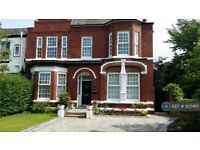 3 bedroom flat in York Road, Southport , PR8 (3 bed) (#1107485)