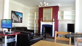 2 bedroom flat in Belmont Hall Court, London, SE13 (2 bed)