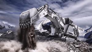 German Quality Demolition ! By Andor Industries Rockdale Rockdale Area Preview