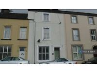4 bedroom house in Castle Buildings, Treforest, CF37 (4 bed)