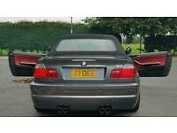 Private number plate. ( All fees are paid ) with free gel carbon fibre plates. JOE or JOEEY.