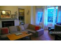 5 bedroom flat in Forrest Road, Edinburgh, EH1 (5 bed)