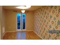 1 bedroom flat in Manifold Way, Wednesbury, WS10 (1 bed)