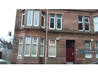 1 bedroom flat in Mount Stuart Street, Glasgow, G41 (1 bed)