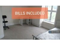4 bedroom house in Castle Buildings, Treforest, CF37 (4 bed) (#959182)