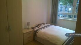 1 bedroom flat in Neckinger Estate, London, SE16 (1 bed) (#1061843)