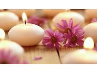Puna Thai Massage
