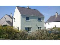 3 bedroom house in Caeau Gleision, Bangor, LL57 (3 bed)