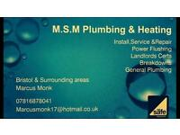 gas engineer, plumber, gas safe, boiler, Boiler installation, Boiler service, emergency plumber