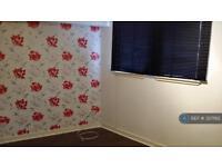 Studio flat in Espadair Street, Paisley, PA2