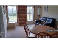 1 bedroom flat in Pine Court, Farnborough , GU14 (1 bed)