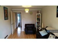 1 bedroom flat in Waverley Road, Enfield, EN2 (1 bed)