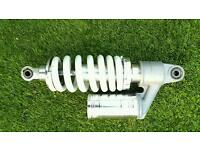 Pitbike shock 295mm used